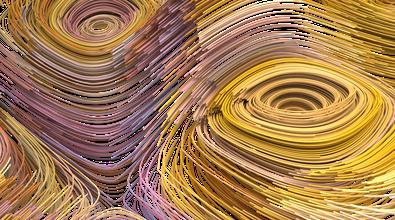 obj-image